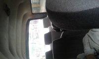 Jual Daihatsu zebra boditech 91