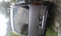 Daihatsu zebra boditech 91 (20180420_113355.jpg)