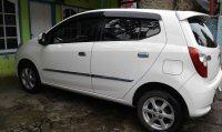Daihatsu: ayla type x mt 2013 mulus (20161023_095405.jpg)