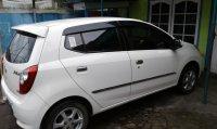 Daihatsu: ayla type x mt 2013 mulus (20161023_095521.jpg)
