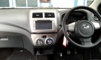 Daihatsu: ayla type x mt 2013 mulus (20161023_095454.jpg)