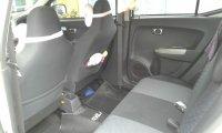 Daihatsu: ayla type x mt 2013 mulus (20161023_095442.jpg)