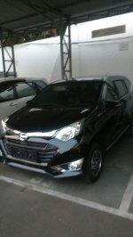 Promo Daihatsu Sigra 2018 (IMG-20180421-WA0030.jpg)