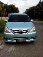 Xenia: Jual Cepat Daihatsu Xenis Xi 2011