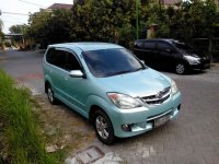 Xenia: Jual Cepat Daihatsu Xenis Xi 2011 (IMG-20161024-WA0001.jpg)