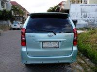 Xenia: Jual Cepat Daihatsu Xenis Xi 2011 (IMG-20161024-WA0004.jpg)