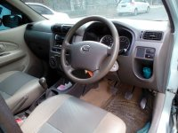 Xenia: Jual Cepat Daihatsu Xenis Xi 2011 (IMG-20161024-WA0005.jpg)