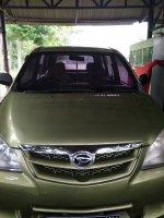 Daihatsu: Xenia 1,3 STD 2007 Hijau Mulus (WhatsApp Image 2018-04-17 at 19.51.11.jpeg)
