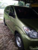 Daihatsu: Xenia 1,3 STD 2007 Hijau Mulus (WhatsApp Image 2018-04-17 at 19.51.12.jpeg)