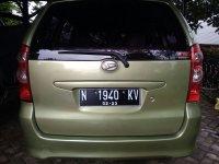 Daihatsu: Xenia 1,3 STD 2007 Hijau Mulus (WhatsApp Image 2018-04-17 at 19.51.08.jpeg)