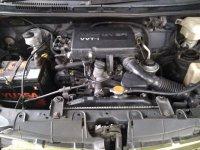 Daihatsu: Xenia 1,3 STD 2007 Hijau Mulus (WhatsApp Image 2018-04-17 at 19.51.15.jpeg)