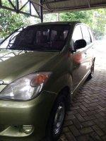 Daihatsu: Xenia 1,3 STD 2007 Hijau Mulus (WhatsApp Image 2018-04-17 at 19.51.16.jpeg)