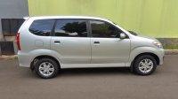 Jual Daihatsu Xenia VVT-i Li Deluxe Tahun 2006 (Tangan I/ dari baru)