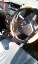 Daihatsu: Oper kredit Xenia 2016 (IMG-20180130-WA0007.jpg)