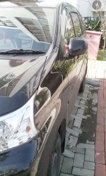Daihatsu: Oper kredit Xenia 2016 (IMG-20180130-WA0008.jpg)