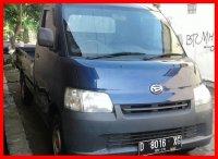 Gran Max Pick Up: Daihatsu Gran Max 1.5L PU Tahun 2010 KMRendah 1tangan Orsinilan (20180426_070735-1.jpg)