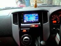 Daihatsu Luxio Tipe X 2014 (luxio 4.jpg)
