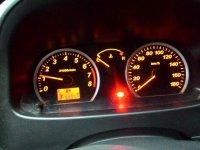 Daihatsu Luxio Tipe X 2014 (luxio 5.jpg)