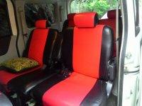 Daihatsu Luxio Tipe X 2014 (luxio 3.jpg)