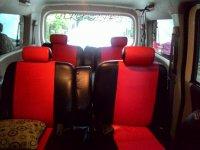 Daihatsu Luxio Tipe X 2014 (luxio 6.jpg)