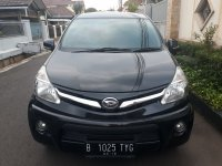Daihatsu Xenia R Sporty 1.4 Th'2014 Manual