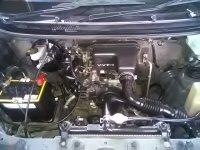 Daihatsu: Xenia M deluxe 2012 full variasi (IMG_20180422_154644.jpg)