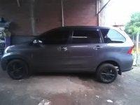Daihatsu: Xenia M deluxe 2012 full variasi (IMG_20180421_171326.jpg)
