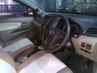 Daihatsu: Xenia M deluxe 2012 full variasi (IMG_20180420_095914.jpg)