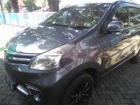 Daihatsu: Xenia M deluxe 2012 full variasi (IMG_20180420_100019.jpg)