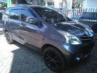 Daihatsu: Xenia M deluxe 2012 full variasi (IMG_20180420_095950.jpg)