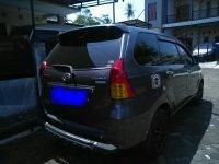 Daihatsu: Xenia M deluxe 2012 full variasi (IMG_20180419_111855.jpg)