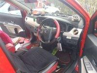 Daihatsu sigra R at dlx (IMG-20180227-WA0003.jpg)