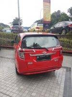 Daihatsu sigra R at dlx (IMG-20180227-WA0004.jpg)