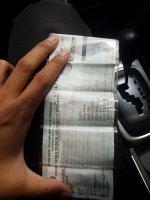 Daihatsu sigra R at dlx (IMG-20180301-WA0010.jpg)