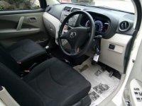 Jual Daihatsu: Sirion D MT 2014 Kredit dengan Dp Minim