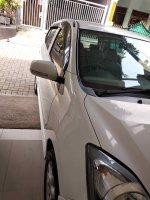Daihatsu Ayla M Sporty (IMG_20180504_100753366.jpg)