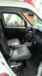 Daihatsu: Gran Max 2011 MT 1.3 Plat L (4.jpg)