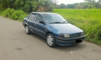 Jual Daihatsu Classy 1994 Istimewa