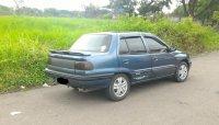 Daihatsu Classy 1994 Istimewa (Mobil 5.jpg)