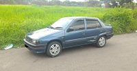Daihatsu Classy 1994 Istimewa (Mobil 4.jpg)