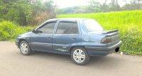 Daihatsu Classy 1994 Istimewa (Mobil 3.jpg)