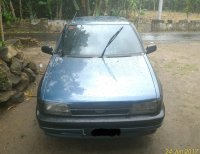 Daihatsu Classy 1994 Istimewa (Mobil 13.jpg)