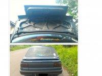 Daihatsu Classy 1994 Istimewa (BELAKANG.jpg)