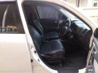 Daihatsu: Terios TX Adventure 2014 Matic istimewa DP3JT (IMG_20180504_160624.jpg)