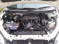 Daihatsu: Terios TX Adventure 2014 Matic istimewa DP3JT (IMG_20180504_160552.jpg)
