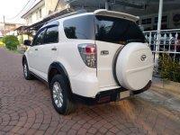 Daihatsu: Terios TX Adventure 2014 Matic istimewa DP3JT (IMG_20180504_160509.jpg)