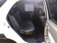 Daihatsu: Terios TX Adventure 2014 Matic istimewa DP3JT (IMG_20180504_160644.jpg)