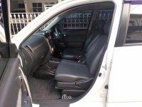 Daihatsu: Terios TX Adventure 2014 Matic istimewa DP5,9JT (IMG_20180504_160726.jpg)