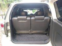 Daihatsu: Terios TX Adventure 2014 Matic istimewa DP5,9JT (IMG_20180504_160707.jpg)
