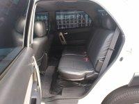 Daihatsu: Terios TX Adventure 2014 Matic istimewa DP3JT (IMG_20180504_160739.jpg)